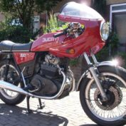 Ducati-500-GTL-1975-photo