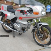 Ducati-600-SL-Pantah-1982-photo