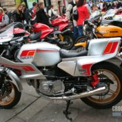 Ducati-600-SL-Pantah-1983-photo
