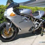 Ducati-750-SS-1998-photo