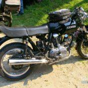 Ducati-860-GT-1975-photo