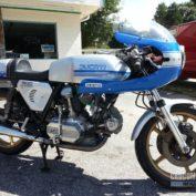 Ducati-860-GT-1976-photo