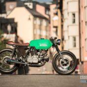 Ducati-860-GTS-1977-photo