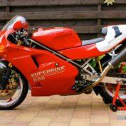 Ducati-888-SP5-1993-photo