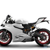 Ducati-899-Panigale-2015-photo