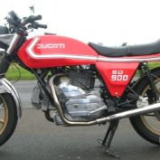 Ducati-900-SD-Darmah-1983-photo