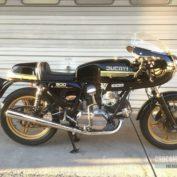 Ducati-900-SS-1979-photo