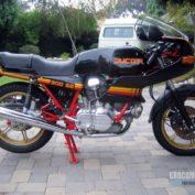 Ducati-900-SS-1983-photo