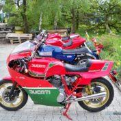 Ducati-900-SS-1984-photo