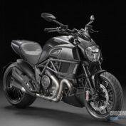 Ducati-Diavel-2014-photo