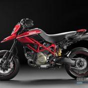 Ducati-Hypermotard-1100-Evo-2010-photo