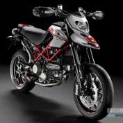 Ducati-Hypermotard-1100-Evo-2011-photo
