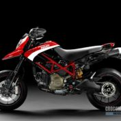 Ducati-Hypermotard-1100-Evo-2012-photo