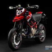 Ducati-Hypermotard-1100-Evo-Corse-2012-photo