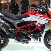 Ducati-Hypermotard-939-SP-2016-photo