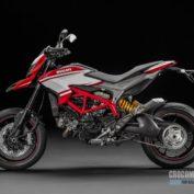 Ducati-Hypermotard-SP-2015-photo
