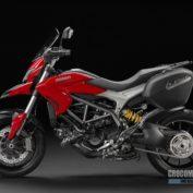 Ducati-Hyperstrada-2015-photo