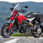 Ducati-Hyperstrada-939-2016-photo