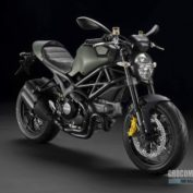 Ducati-Monster-1100-Diesel-2012-photo
