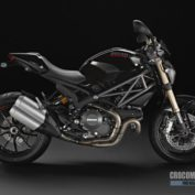 Ducati-Monster-1100-EVO-2013-photo