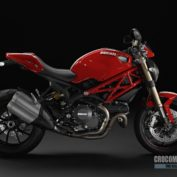 Ducati-Monster-1100-Evo-2012-photo