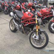 Ducati-Monster-1100-S-2010-photo