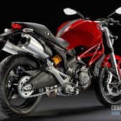Ducati-Monster-795-2014-photo