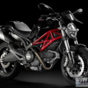 Ducati-Monster-795-ABS-2013-photo