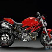 Ducati-Monster-796-2013-photo