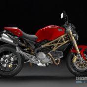 Ducati-Monster-796-20th-Anniversary-2013-photo