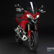 Ducati-Multistrada-1200-2010-photo