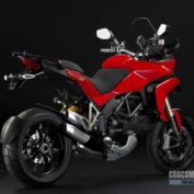 Ducati-Multistrada-1200-2011-photo