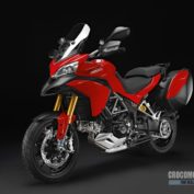 Ducati-Multistrada-1200-2012-photo