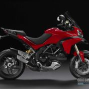 Ducati-Multistrada-1200-2013-photo