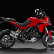 Ducati-Multistrada-1200-2014-photo