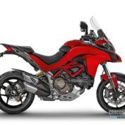 Ducati-Multistrada-1200-2016-photo