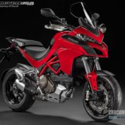 Ducati-Multistrada-1200-S-2015-photo