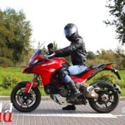 Ducati-Multistrada-1200-S-2016-photo