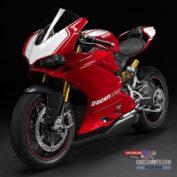 Ducati-Panigale-R-2015-photo