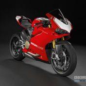 Ducati-Panigale-R-2016-photo