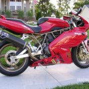 Ducati-SS-750-Supersport-1999