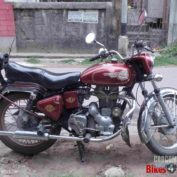 Enfield-350-Bullet-1982-photo