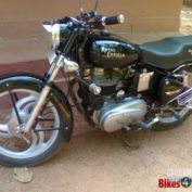 Enfield-350-Bullet-1986-photo
