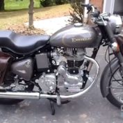 Enfield-350-Bullet-1996-photo