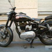 Enfield-500-Bullet-reduced-effect-1991-photo