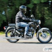 Enfield-Bullet-500-G5-Deluxe-2015-photo