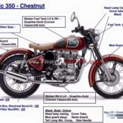 Enfield-Classic-350-2016-photo