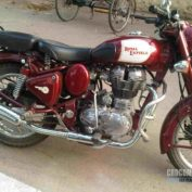 Enfield-Classic-500-2010-photo