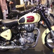 Enfield-Classic-500-2014-photo