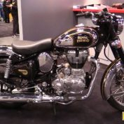 Enfield-Classic-500-C5-Chrome-2015-photo
